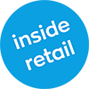 inside retail